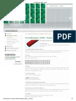 EcocableLigero 250N - Rollos.pdf