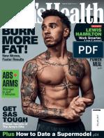 Men s Health Australia June 2017.pdf