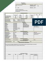 Datasheet DBB Ball Valves.pdf