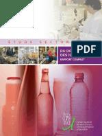 Etude sect jus bois_ Rapp final.pdf