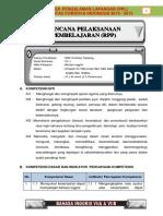 RPP_LENGKAP_SMP_KELAS_7_BAHASA_INGGRIS_S