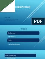 335978553-Presentasi-CKD-pptx.pptx