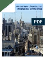 PU Giglio 2014 - T4 - Distintas Miradas.pdf