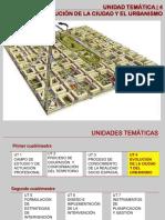 PU Giglio 2014 - T7 - U.T.4 - Evlución de la ciudad y el urbanismo.pdf