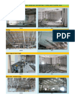 BEFORE AFTER AUDITORIUM.pdf