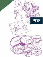 Whiteboard_2.pdf