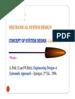 design-L1
