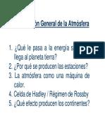3.1_Circulacion_General_de_la_Atmosfera.pdf