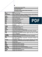 PPP-Certification-Guide-Acronym-List.pdf