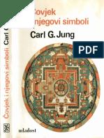 Karl-Gustiv-Jung-Čovek-i-njegovi-simboli.pdf