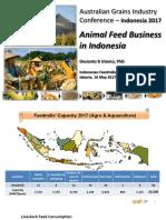 AGIC Indonesia 2017 FEUI.pptx