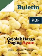 BULETIN BAPOKTING VOLUME_01_WEB.pdf