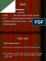 2-A._Spine