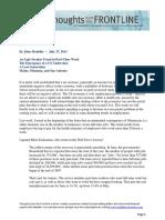 A Lost Generation by John mauldin July 27, 2013.pdf