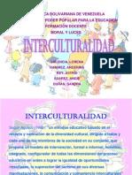 Interculturalidad21