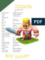 File Adryano Sementara.docx