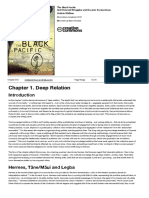 The Black Pacific - Ch. 1