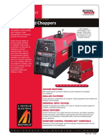 Choppers and Inverters.pdf