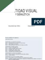 identidad visual-diseño