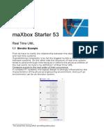 maXbox_starter53_realtime_UML