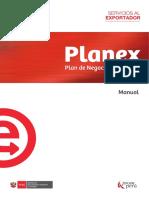 09 Re Programa Planex