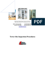 tower_inspection_manual.pdf