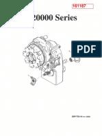 161187.pdf