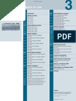 Catálogo_S7-1200