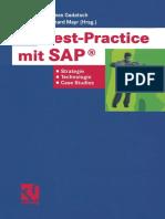 Best-Practice mit SAP®.pdf