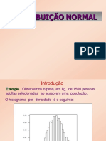 distribuio Normal.pdf