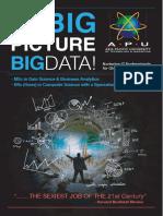 Big Data Leaflet Sept2016