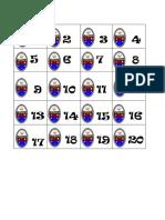 1-40.docx