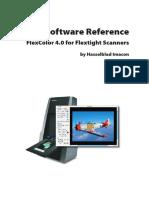 Imaconflexcolor Manual