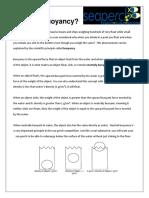 buoyancy_for_hs.pdf