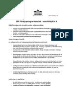 LPP_fördjupningsarbete_år9_sltm_PGl_2012