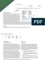 Antenna Polarization Measuring Methods