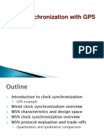 4b. synchron with GPS.ppt