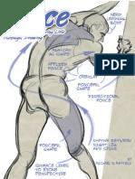 The Key To Capturing Life Through Drawingpdf
