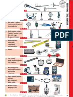 3-MEASURING TOOLS AND GAUGES-k.pdf