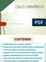13_EL ARTICULO.pdf