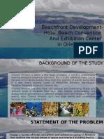 259361289-Lee-Charlene-B-Design-10-Beachfront-Development-Hotel-Beach-Convention-and-Exhibition-Center-in-Oriental-Mindoro.pdf