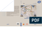 Atlas de La Lengua Espanola en El Mundo