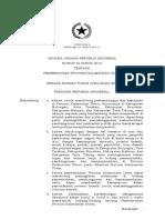 UU 20 Th 2012 Pemb Prov Kal Utara.pdf