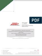 87019757004.pdf