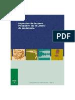 1337166159Especies_Pesquera_baja.pdf