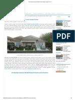10 Gambar Desain Model Rumah Klasik yang Hommy.pdf