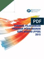 Panduan Pelaksanaan PPGB.pdf