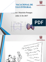 Aplicaciones de la Integral (1) (1).pdf