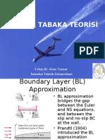 sınır_tabaka_teorisi.pdf