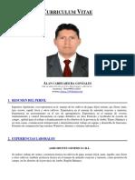 Curriculum Vitae alan.docx